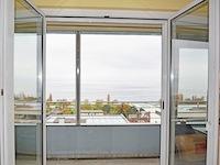 Agence immobilière Lausanne - TissoT Immobilier : Appartement 5.0 pièces