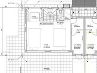 PERROY 1166 - RESIDENCES DU CHENE - promotion Villa mitoyenne