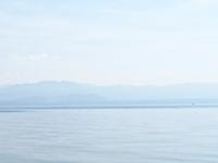 Région LA CÔTE - AUBONNE - Villa mitoyenne - RESIDENCES DU CHENE promotion