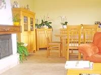 Bien immobilier - Semsales - Villa individuelle 5.5 pièces