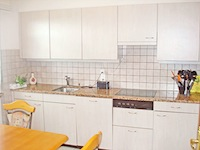 Semsales TissoT Immobilier : Villa individuelle 5.5 pièces
