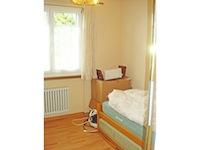 Agence immobilière Semsales - TissoT Immobilier : Villa individuelle 5.5 pièces