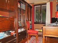 Bien immobilier - Grandvaux - Villa individuelle 7.0 pièces