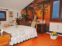 Grandvaux TissoT Immobilier : Villa individuelle 7.0 pièces