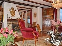 Grandvaux 1091 VD - Villa individuelle 7.0 pièces - TissoT Immobilier