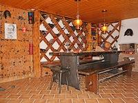 Agence immobilière Grandvaux - TissoT Immobilier : Villa individuelle 7.0 pièces