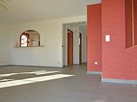 Bien immobilier - Villars-Ste-Croix - Villa jumelle 5.5 pièces