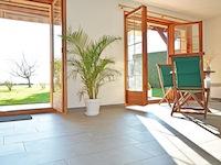 Villars-Ste-Croix 1029 VD - Villa jumelle 5.5 pièces - TissoT Immobilier