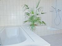 Vendre Acheter Villars-Ste-Croix - Villa jumelle 5.5 pièces