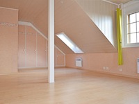 Agence immobilière Villars-Ste-Croix - TissoT Immobilier : Villa jumelle 5.5 pièces