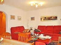 Eclépens TissoT Immobilier : Villa mitoyenne 4.5 pièces