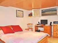 Agence immobilière Eclépens - TissoT Immobilier : Villa mitoyenne 4.5 pièces