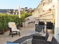 Broc TissoT Immobilier : Appartement 3.5 pièces
