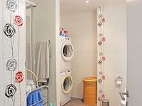 Vendre Acheter Broc - Appartement 3.5 pièces