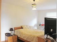 Achat Vente Broc - Appartement 3.5 pièces