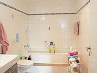 Agence immobilière Broc - TissoT Immobilier : Appartement 3.5 pièces
