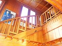 Broc TissoT Immobilier : Chalet 9.0 pièces