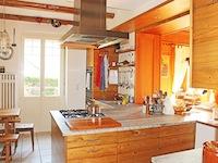 Agence immobilière Broc - TissoT Immobilier : Chalet 9.0 pièces