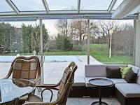 Bien immobilier - Cugy - Villa individuelle 7.5 pièces