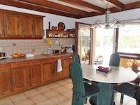 Cugy TissoT Immobilier : Villa individuelle 7.5 pièces