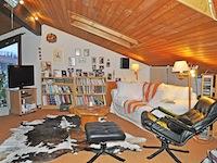 Cugy 1053 VD - Villa individuelle 7.5 pièces - TissoT Immobilier