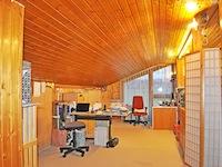 Agence immobilière Cugy - TissoT Immobilier : Villa individuelle 7.5 pièces