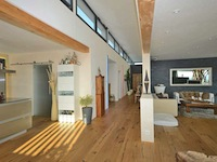 Weisslingen TissoT Immobilier : Villa 5.5 pièces
