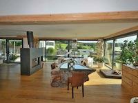 Weisslingen 8484 ZH - Villa 5.5 pièces - TissoT Immobilier