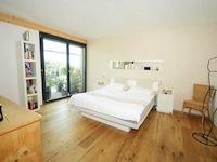 Vendre Acheter Weisslingen - Villa 5.5 pièces