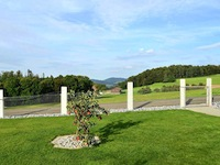 Achat Vente Weisslingen - Villa 5.5 pièces