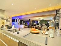 Agence immobilière Weisslingen - TissoT Immobilier : Villa 5.5 pièces