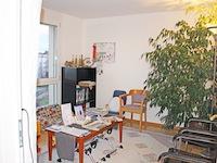 Bien immobilier - Bulle - Appartement 4.5 pièces