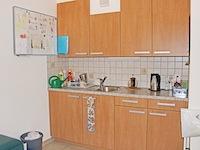 Bulle TissoT Immobilier : Appartement 4.5 pièces
