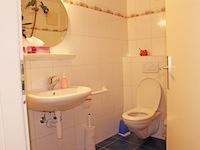 Achat Vente Bulle - Appartement 4.5 pièces