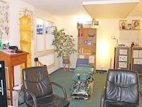 Agence immobilière Bulle - TissoT Immobilier : Appartement 4.5 pièces