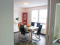 Wohnung 5.5 Zimmer Bulle