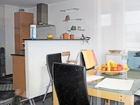 Bulle -             Flat 5.5 Rooms