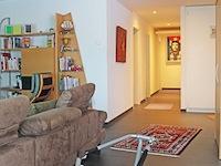 Bulle TissoT Immobilier : Appartement 5.5 pièces