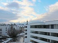 Agence immobilière Bulle - TissoT Immobilier : Appartement 5.5 pièces