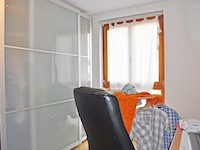 Vendre Acheter Pully - Appartement 4.5 pièces