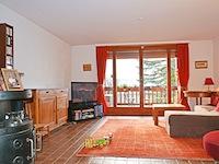 Lausanne 1010 VD - Villa contiguë 5.5 pièces - TissoT Immobilier