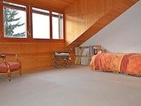Achat Vente Lausanne - Villa contiguë 5.5 pièces