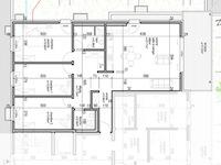 Fiez TissoT Immobilier : Appartement 4.5 pièces