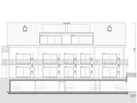 Agence immobilière Fiez - TissoT Immobilier : Appartement 4.5 pièces