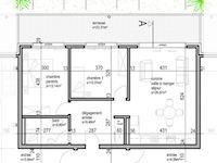 Fiez TissoT Immobilier : Appartement 3.5 pièces