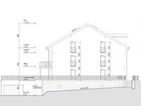 Fiez 1420 VD - Appartement 3.5 pièces - TissoT Immobilier