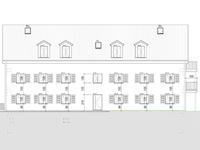 Vendre Acheter Fiez - Appartement 3.5 pièces