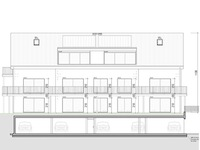 Agence immobilière Fiez - TissoT Immobilier : Appartement 3.5 pièces
