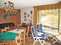 Bien immobilier - Weisslingen - Villa 9.0 pièces