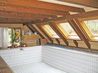 Weisslingen 8484 ZH - Villa 9.0 pièces - TissoT Immobilier